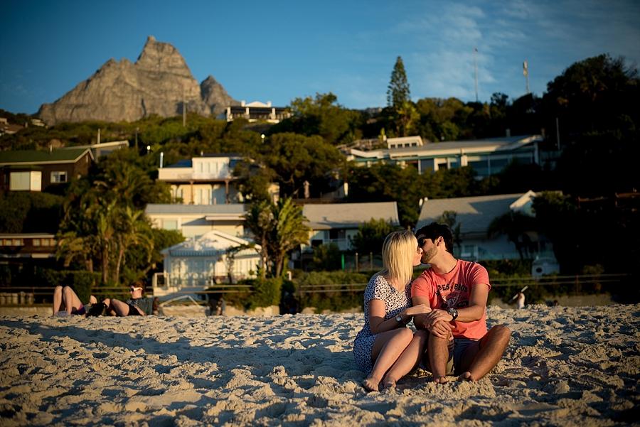 Darren Bester Photography - Cape Town - Chantelle and James_0028.jpg