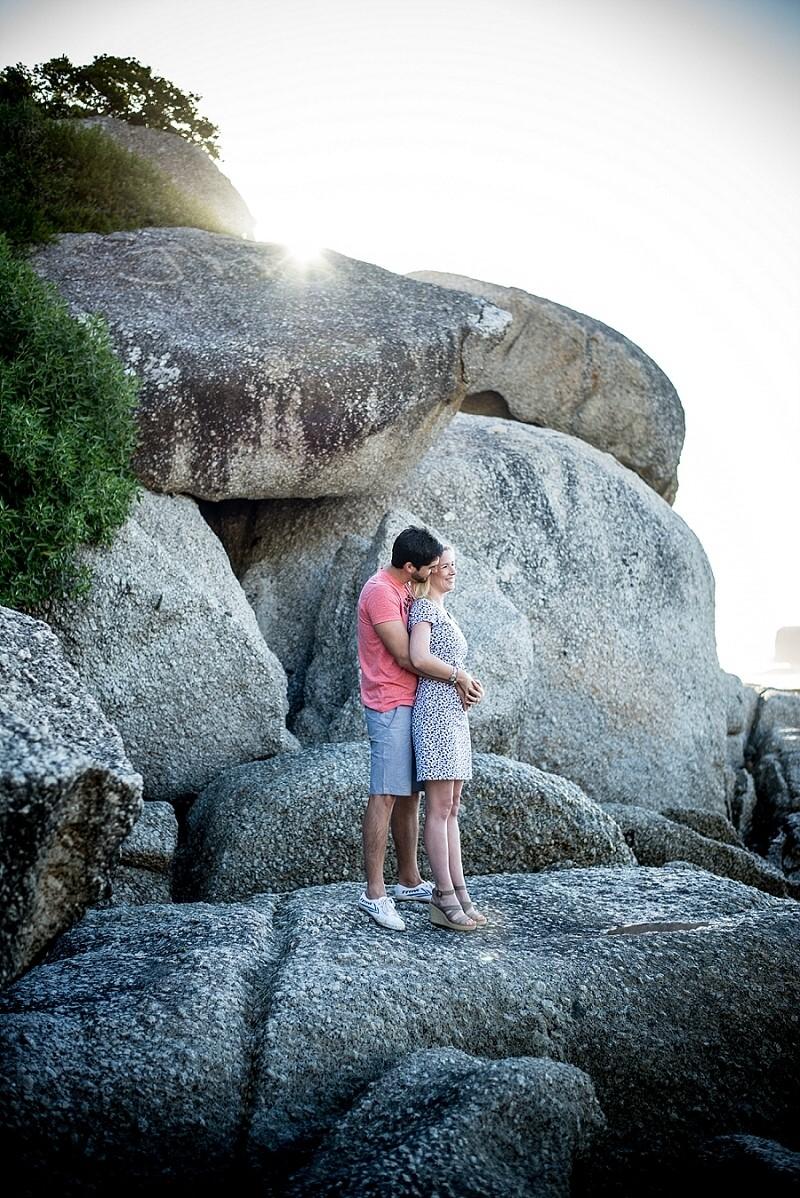 Darren-Bester-Photography-Cape-Town-Chantelle-and-James_0031.jpg