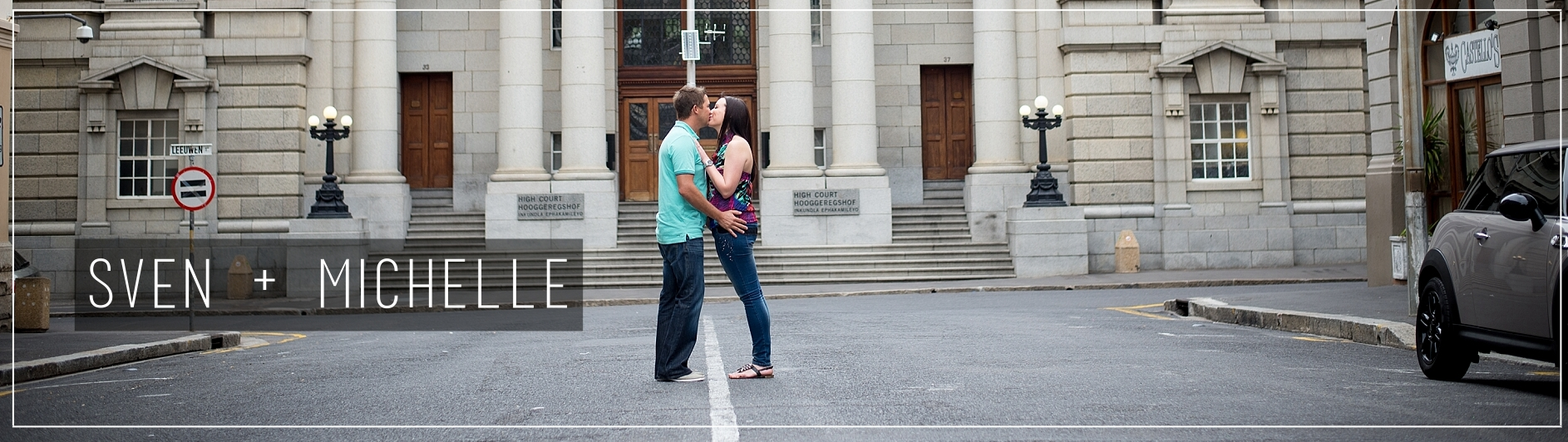 Darren Bester Photography - Cape Town - Sven and Michelle_0001.jpg