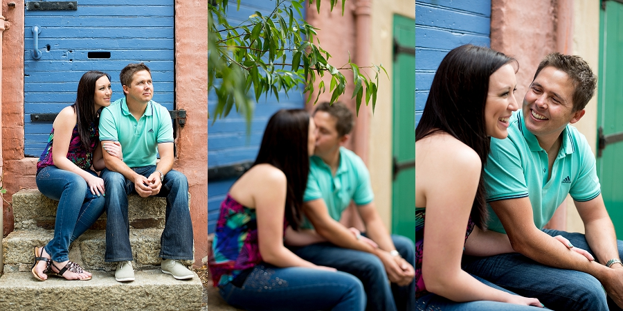 Darren Bester Photography - Cape Town - Sven and Michelle_0003.jpg