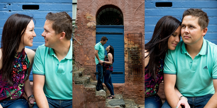 Darren Bester Photography - Cape Town - Sven and Michelle_0004.jpg