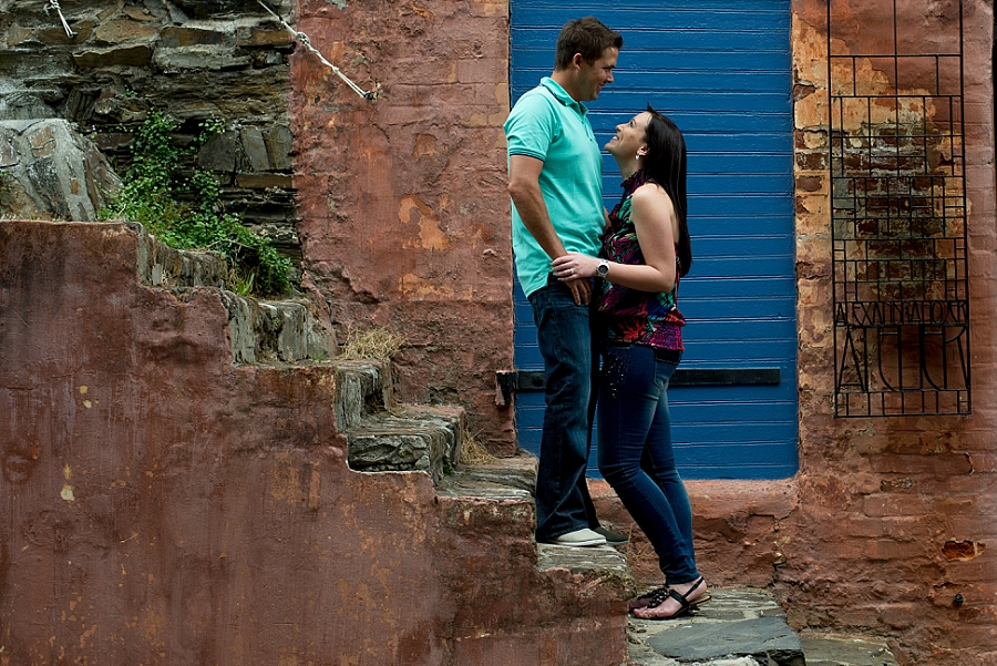 Darren Bester Photography - Cape Town - Sven and Michelle_0005.jpg