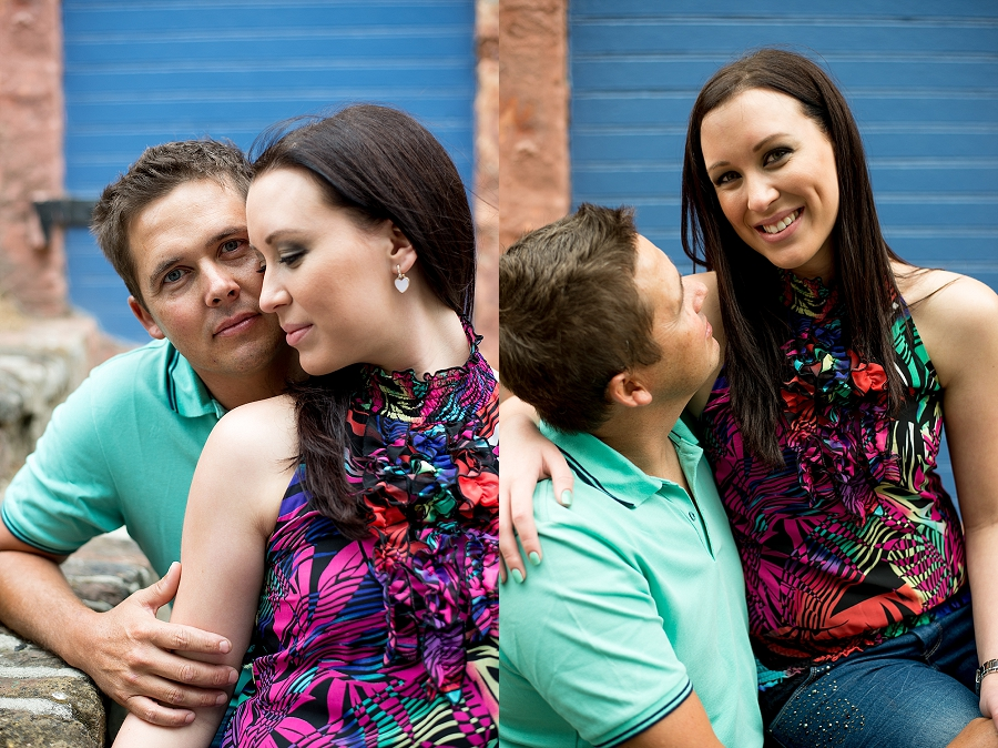 Darren Bester Photography - Cape Town - Sven and Michelle_0006.jpg