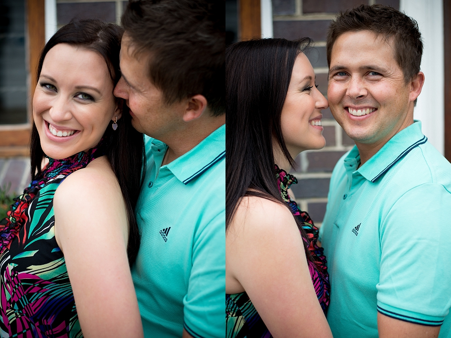 Darren Bester Photography - Cape Town - Sven and Michelle_0008.jpg