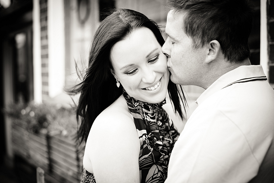 Darren Bester Photography - Cape Town - Sven and Michelle_0012.jpg