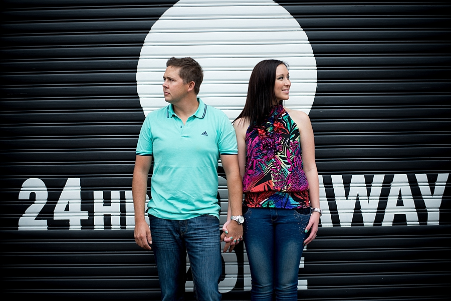 Darren Bester Photography - Cape Town - Sven and Michelle_0013.jpg