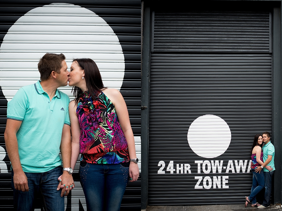 Darren Bester Photography - Cape Town - Sven and Michelle_0014.jpg