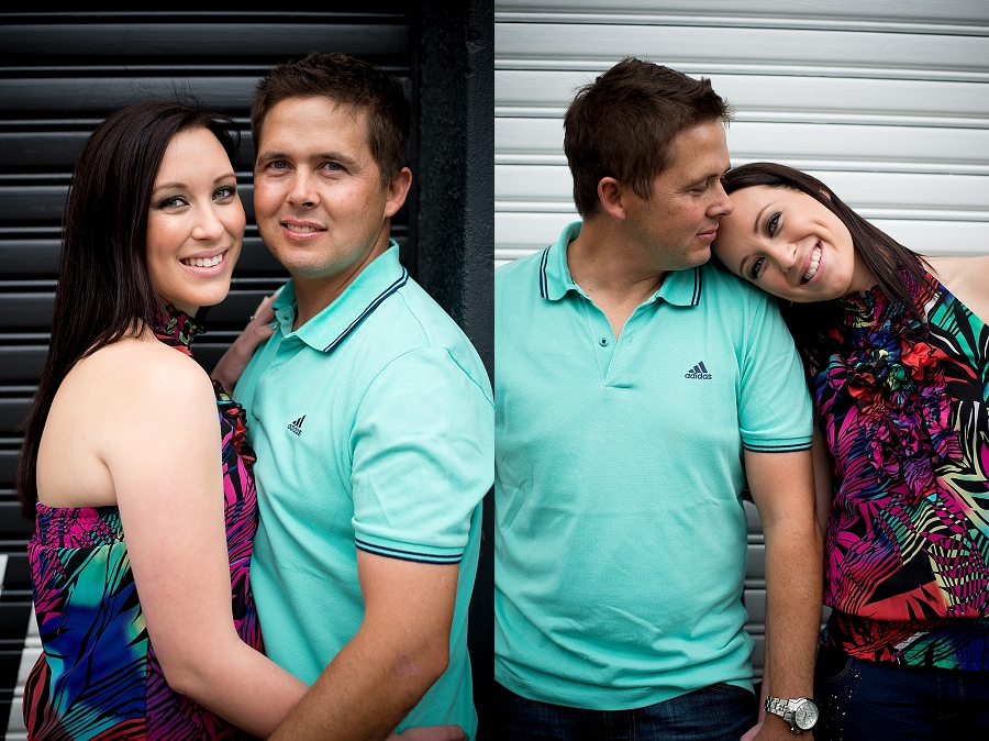 Darren Bester Photography - Cape Town - Sven and Michelle_0015.jpg