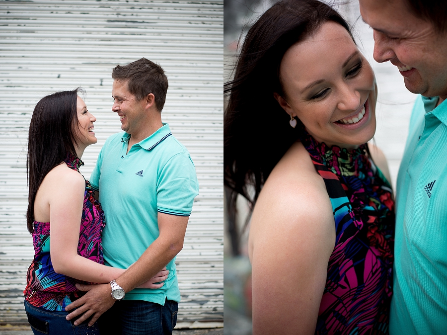 Darren Bester Photography - Cape Town - Sven and Michelle_0019.jpg