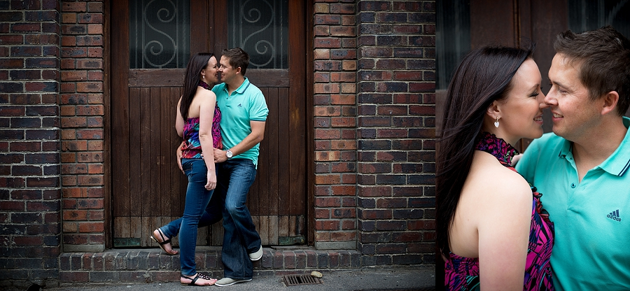 Darren Bester Photography - Cape Town - Sven and Michelle_0026.jpg
