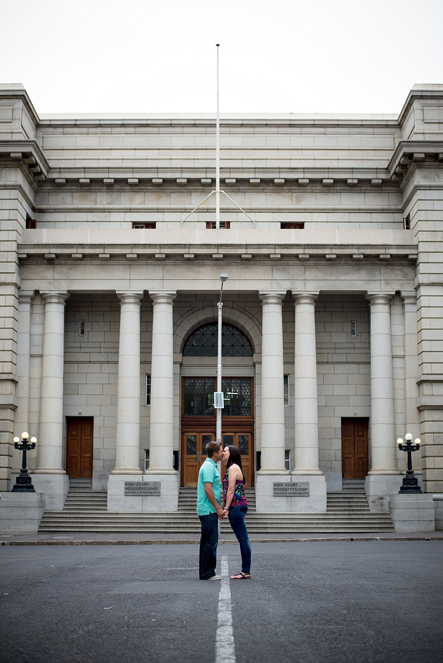 Darren Bester Photography - Cape Town - Sven and Michelle_0028.jpg