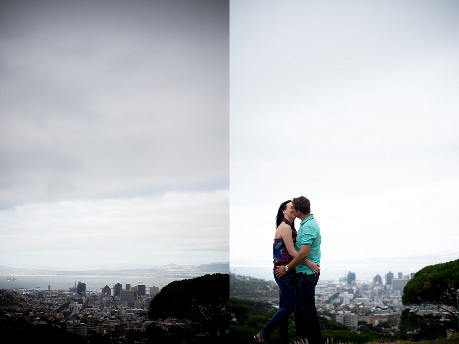 Darren Bester Photography - Cape Town - Sven and Michelle_0031.jpg
