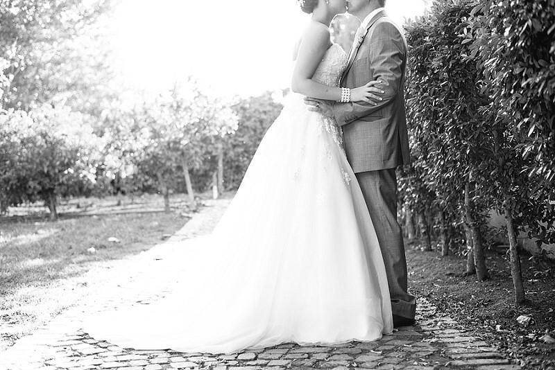 Darren-Bester-Photography-Cape-Town-Wedding-Photographer-Sven-and-Michelle_00721.jpg