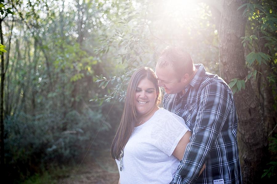 Darren Bester Photography - Couple Shoot - Stacy and Shaun_0003.jpg