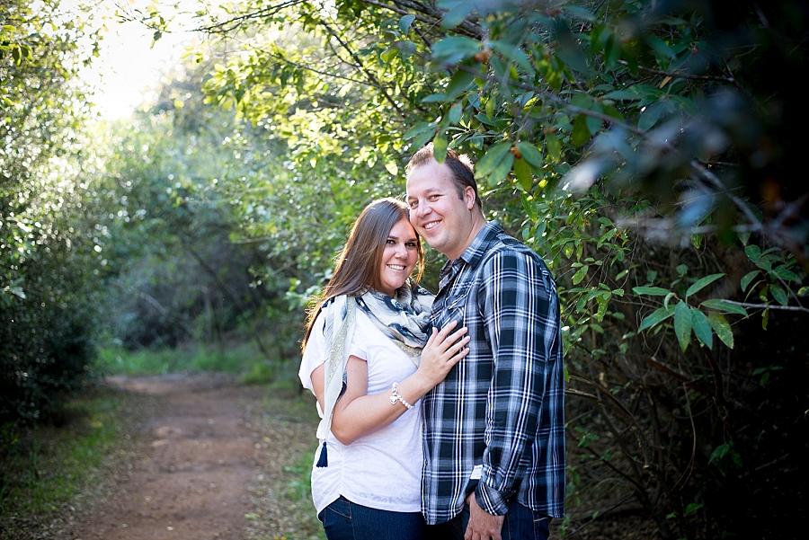 Darren Bester Photography - Couple Shoot - Stacy and Shaun_0005.jpg