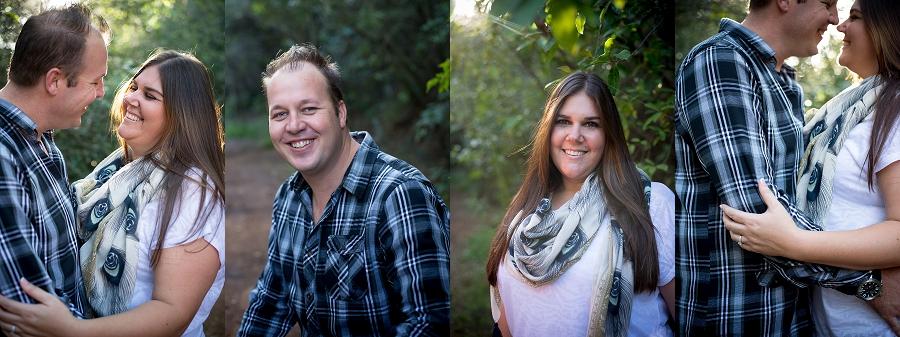 Darren Bester Photography - Couple Shoot - Stacy and Shaun_0008.jpg