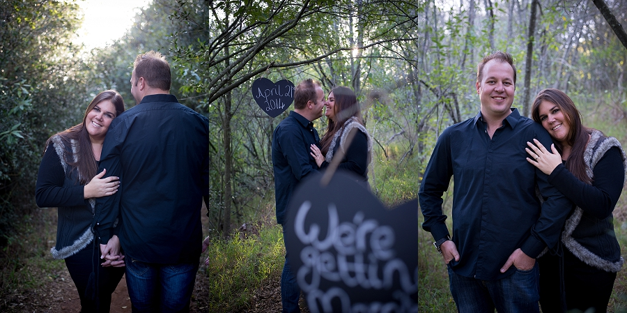 Darren Bester Photography - Couple Shoot - Stacy and Shaun_0015.jpg