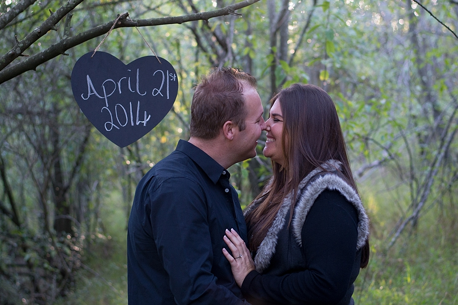 Darren Bester Photography - Couple Shoot - Stacy and Shaun_0016.jpg