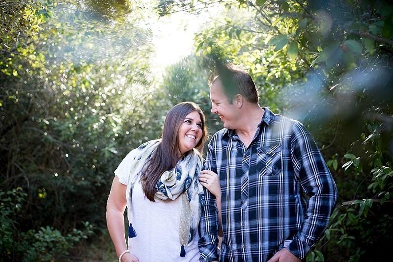 Darren-Bester-Photography-Couple-Shoot-Stacy-and-Shaun_0022.jpg