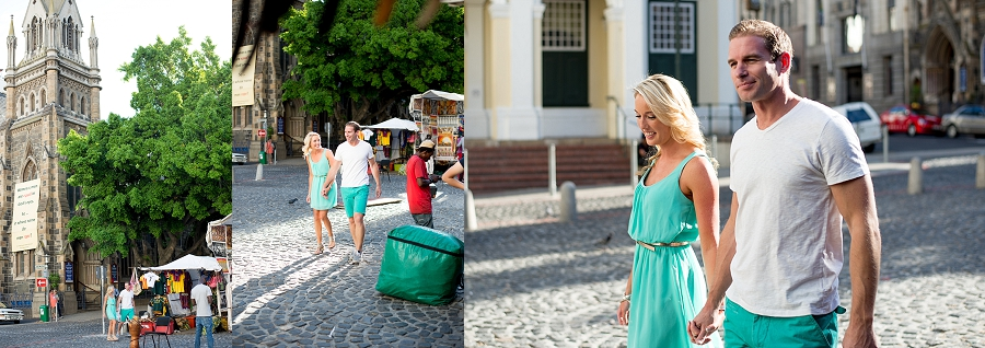Darren Bester Photography - Engagement Shoot - David and Claire_0003.jpg