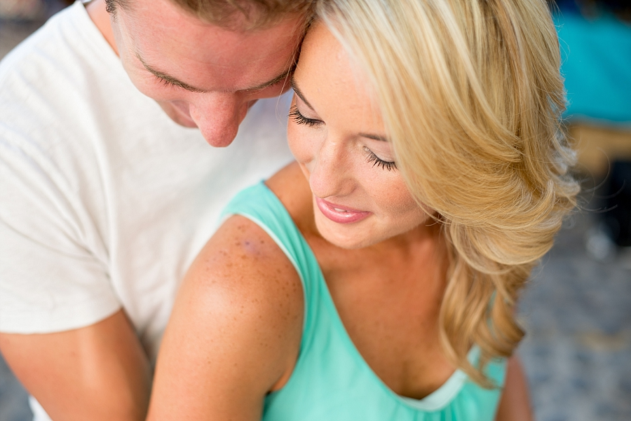 Darren Bester Photography - Engagement Shoot - David and Claire_0005.jpg