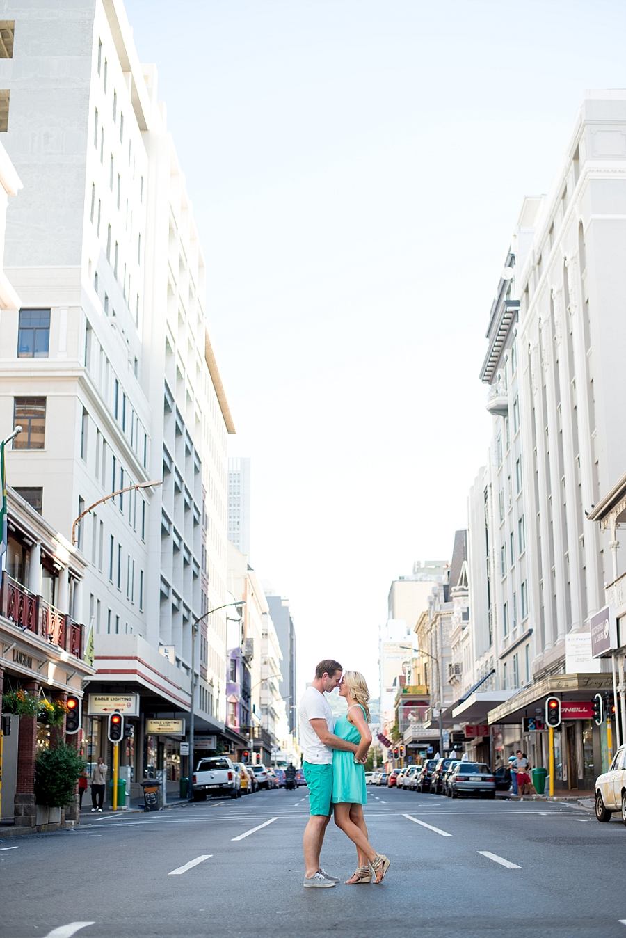 Darren Bester Photography - Engagement Shoot - David and Claire_0007.jpg