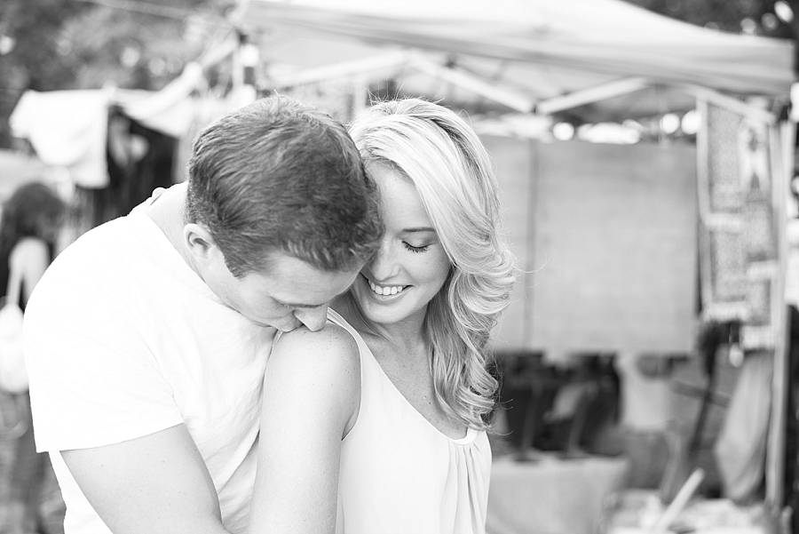 Darren Bester Photography - Engagement Shoot - David and Claire_0011.jpg
