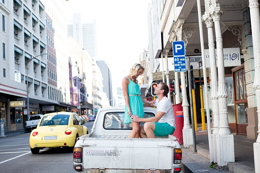 Darren Bester Photography - Engagement Shoot - David and Claire_0012.jpg