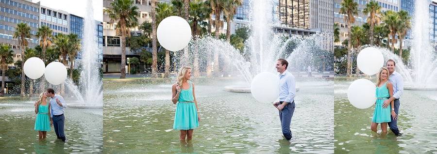 Darren Bester Photography - Engagement Shoot - David and Claire_0014.jpg