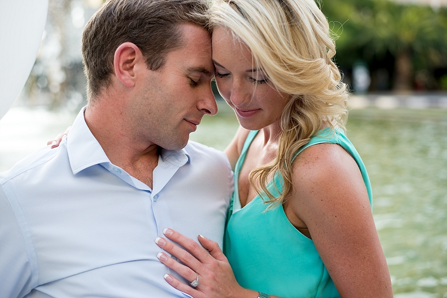 Darren Bester Photography - Engagement Shoot - David and Claire_0018.jpg