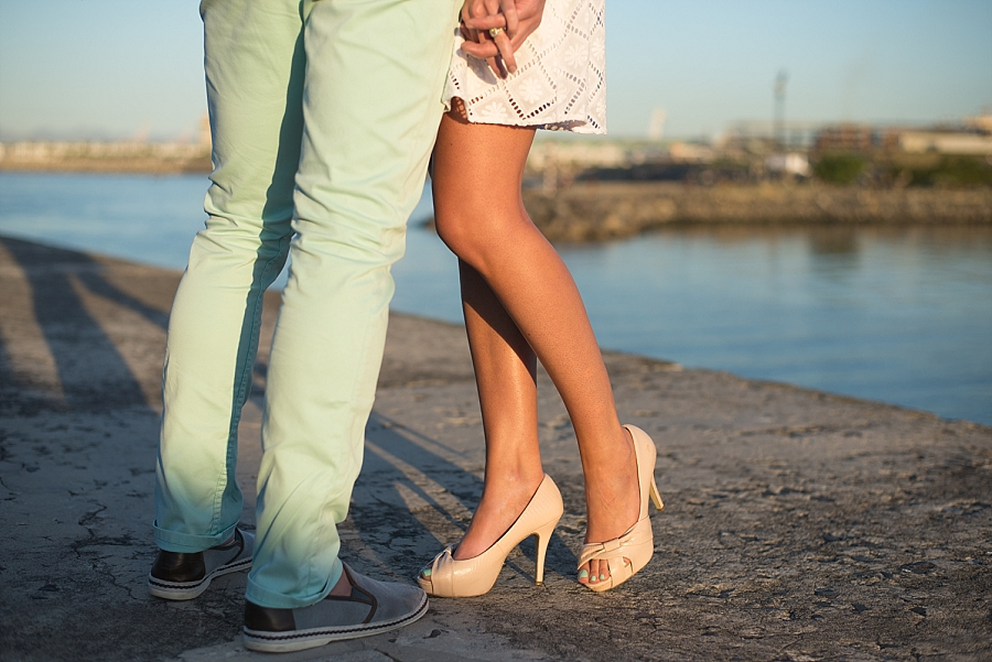 Darren Bester Photography - Engagement Shoot - David and Claire_0025.jpg