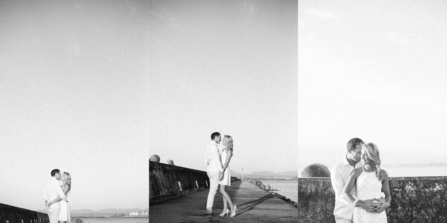 Darren Bester Photography - Engagement Shoot - David and Claire_0027.jpg