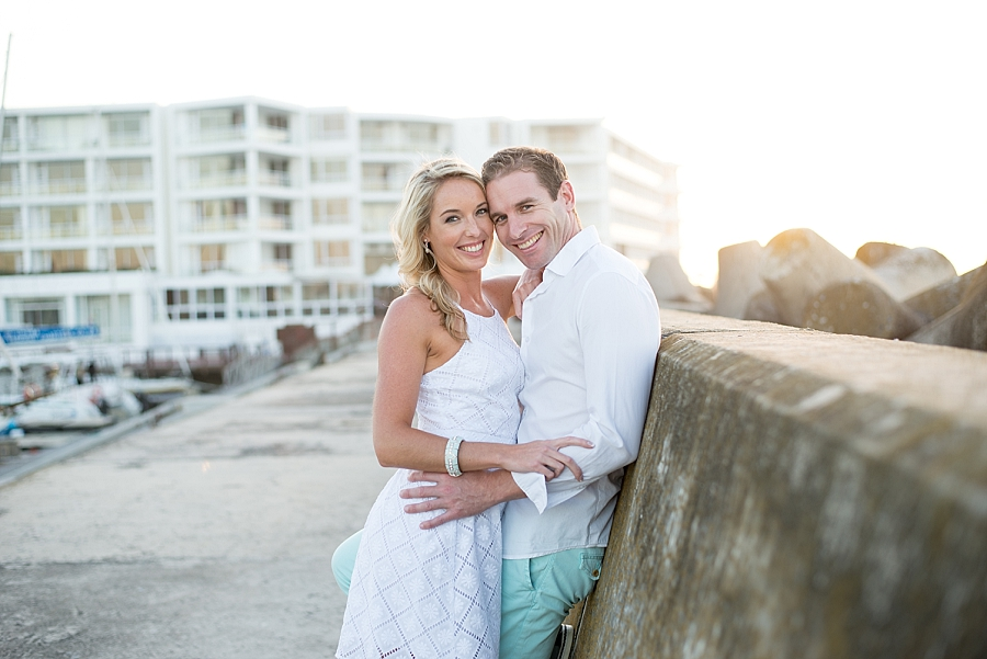 Darren Bester Photography - Engagement Shoot - David and Claire_0029.jpg