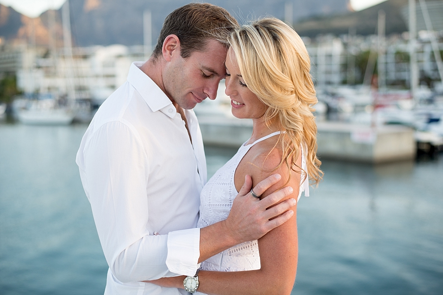 Darren Bester Photography - Engagement Shoot - David and Claire_0030.jpg