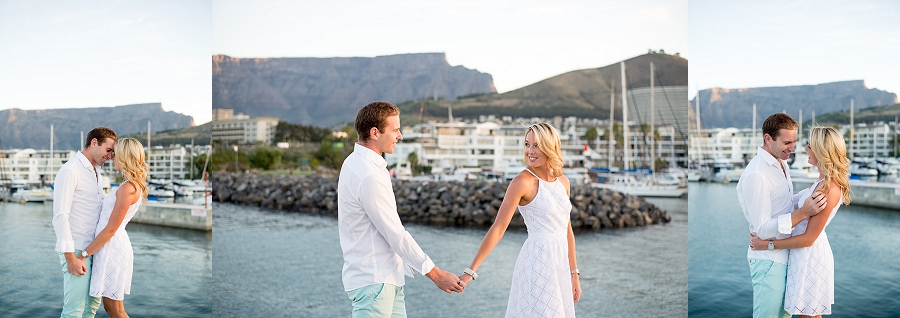 Darren Bester Photography - Engagement Shoot - David and Claire_0031.jpg