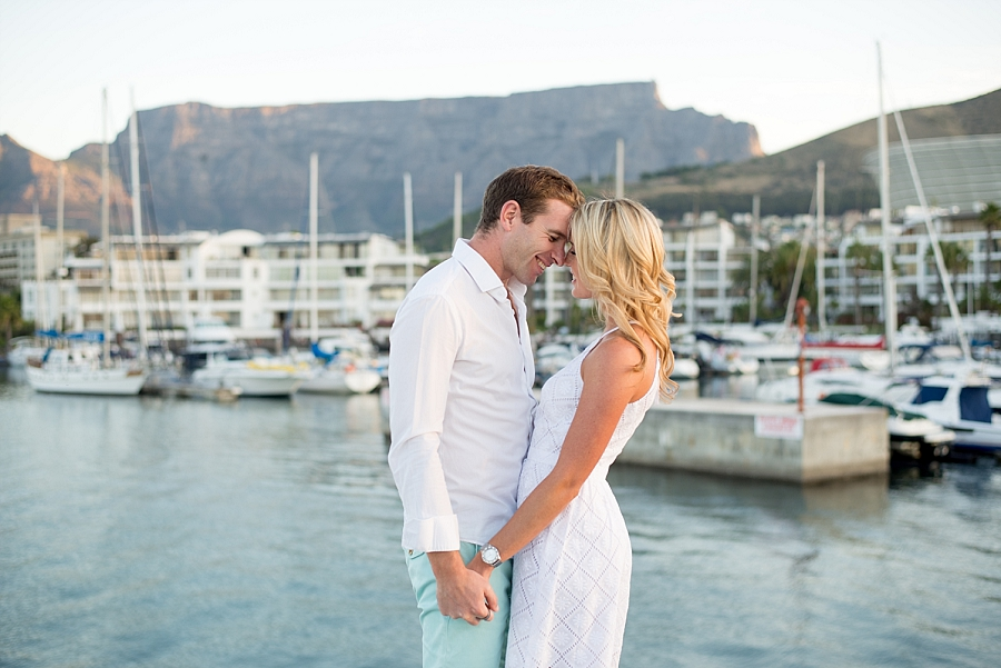 Darren Bester Photography - Engagement Shoot - David and Claire_0032.jpg