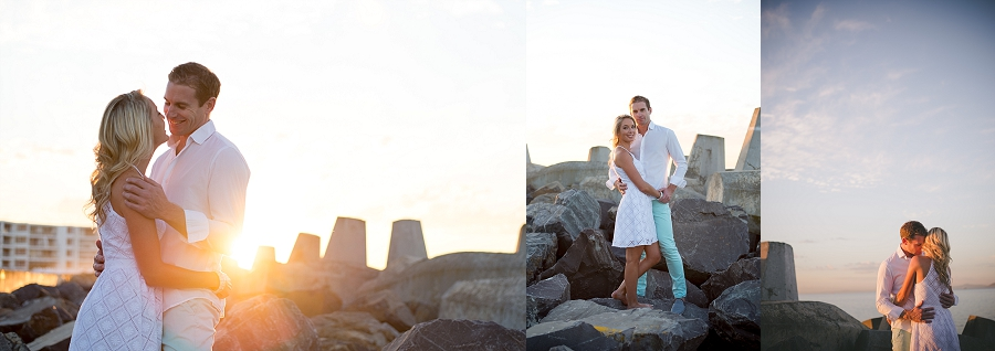 Darren Bester Photography - Engagement Shoot - David and Claire_0035.jpg