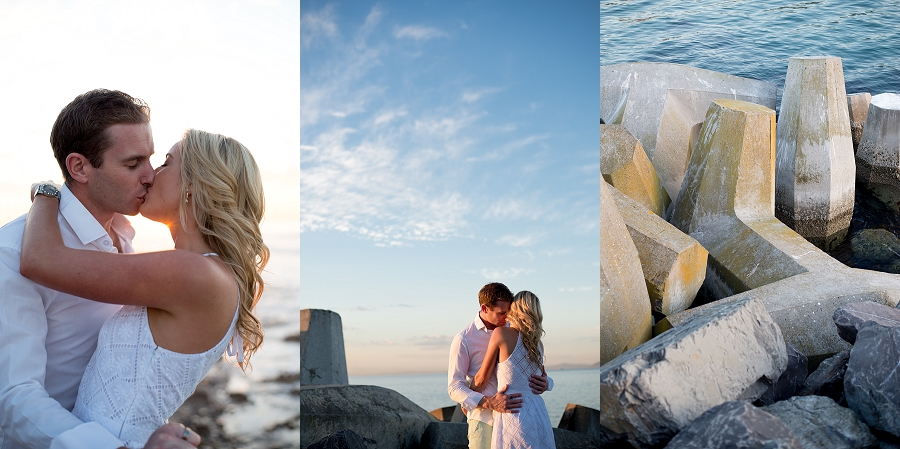 Darren Bester Photography - Engagement Shoot - David and Claire_0036.jpg