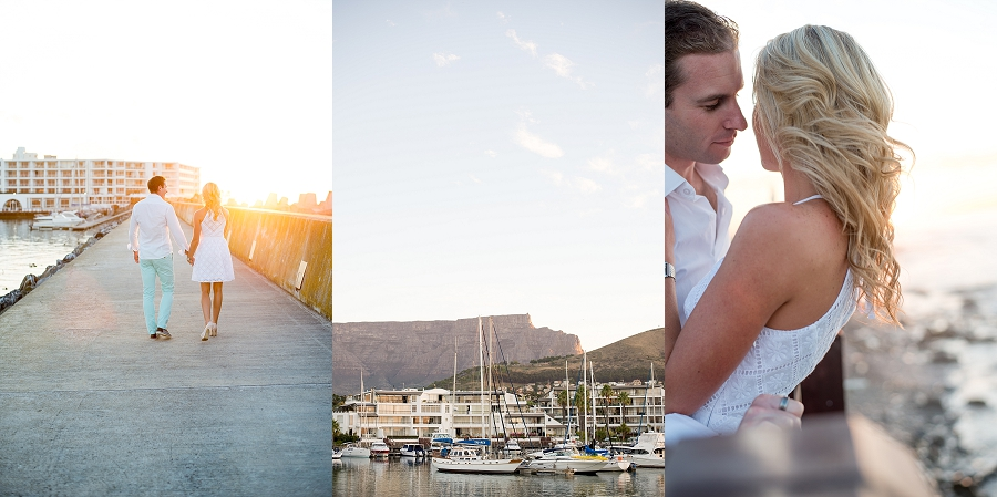 Darren Bester Photography - Engagement Shoot - David and Claire_0037.jpg