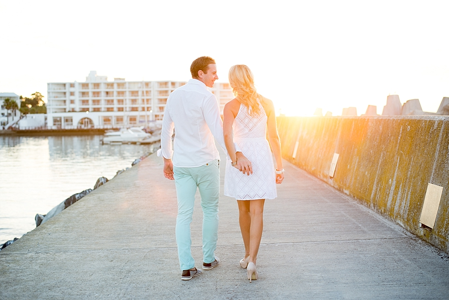 Darren Bester Photography - Engagement Shoot - David and Claire_0038.jpg