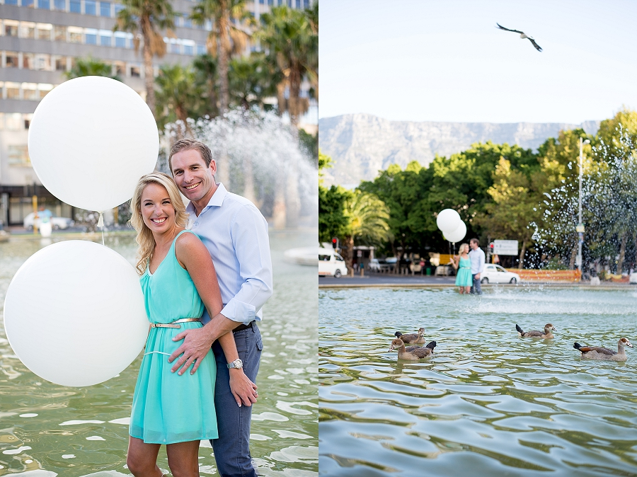 Darren Bester Photography - Engagement Shoot - David and Claire_0040.jpg