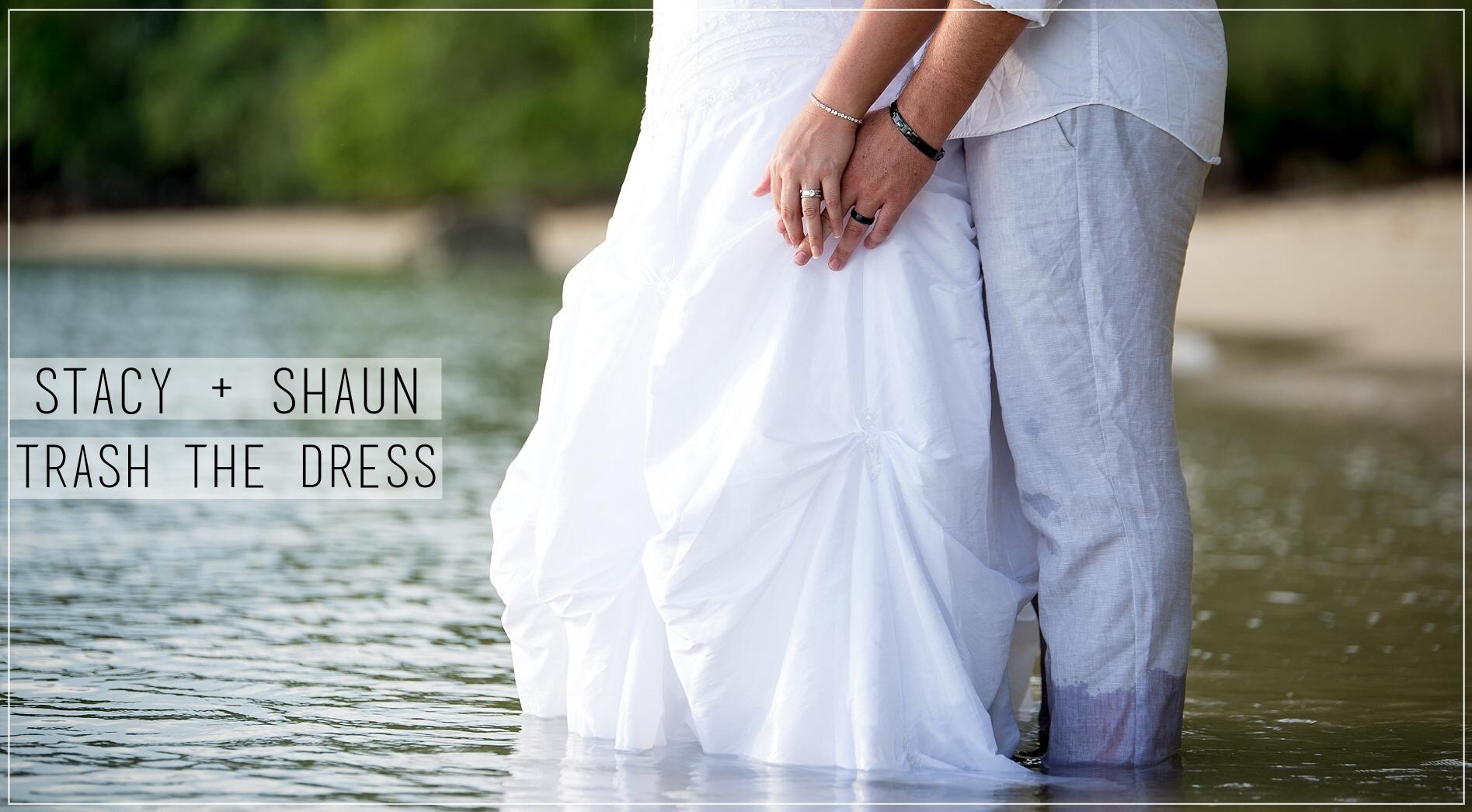 Darren Beser Photography - Cape Town Wedding Photographer_0001.jpg