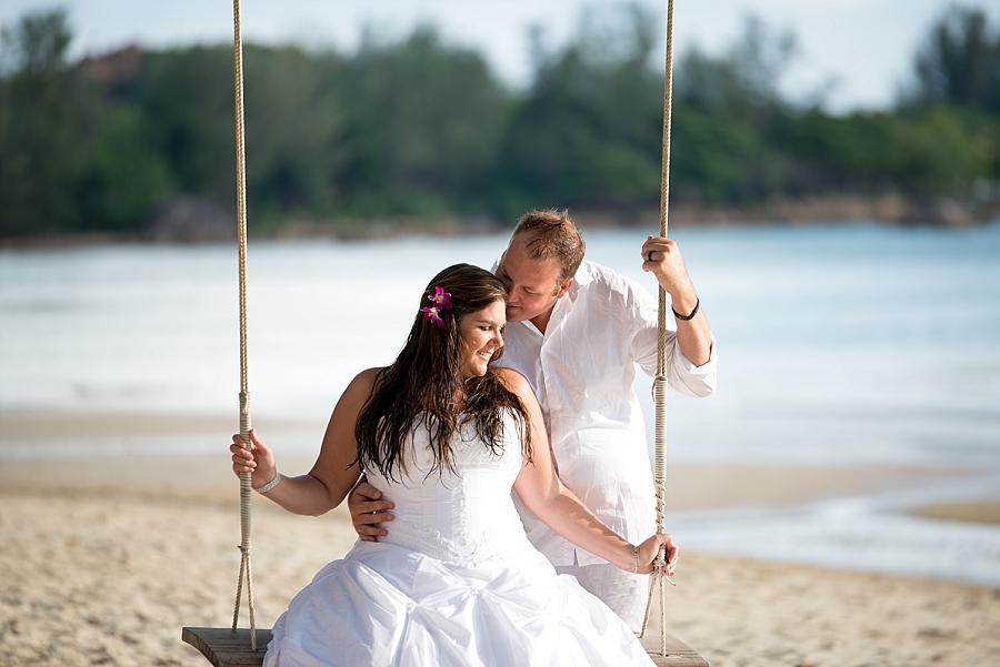 Darren Beser Photography - Cape Town Wedding Photographer_0003.jpg