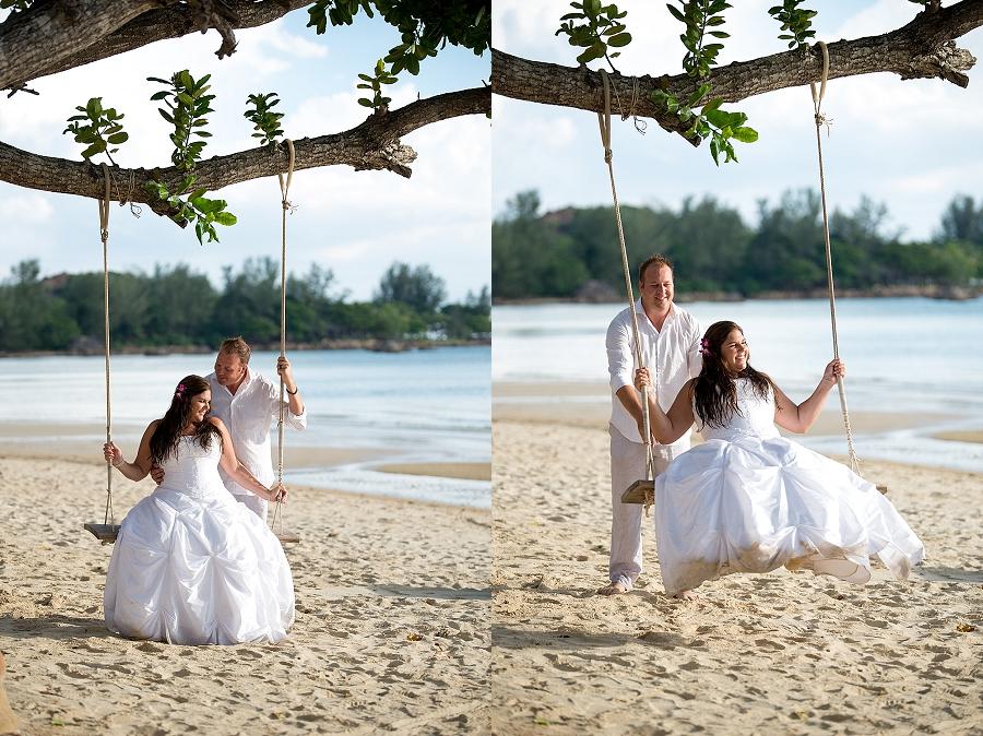 Darren Beser Photography - Cape Town Wedding Photographer_0004.jpg