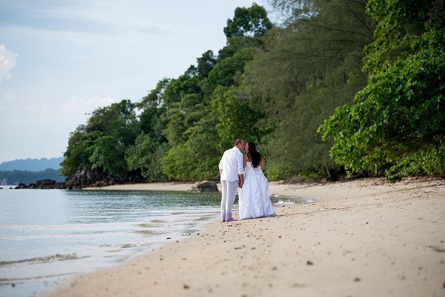Darren Beser Photography - Cape Town Wedding Photographer_0005.jpg