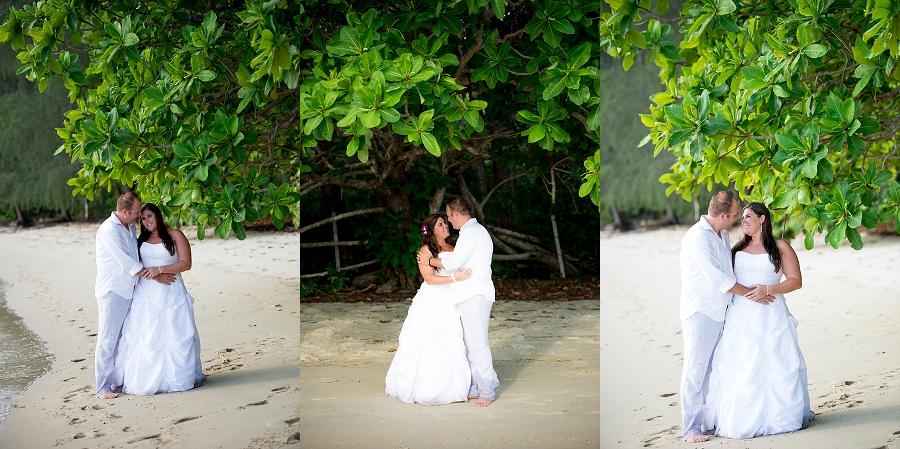 Darren Beser Photography - Cape Town Wedding Photographer_0006.jpg