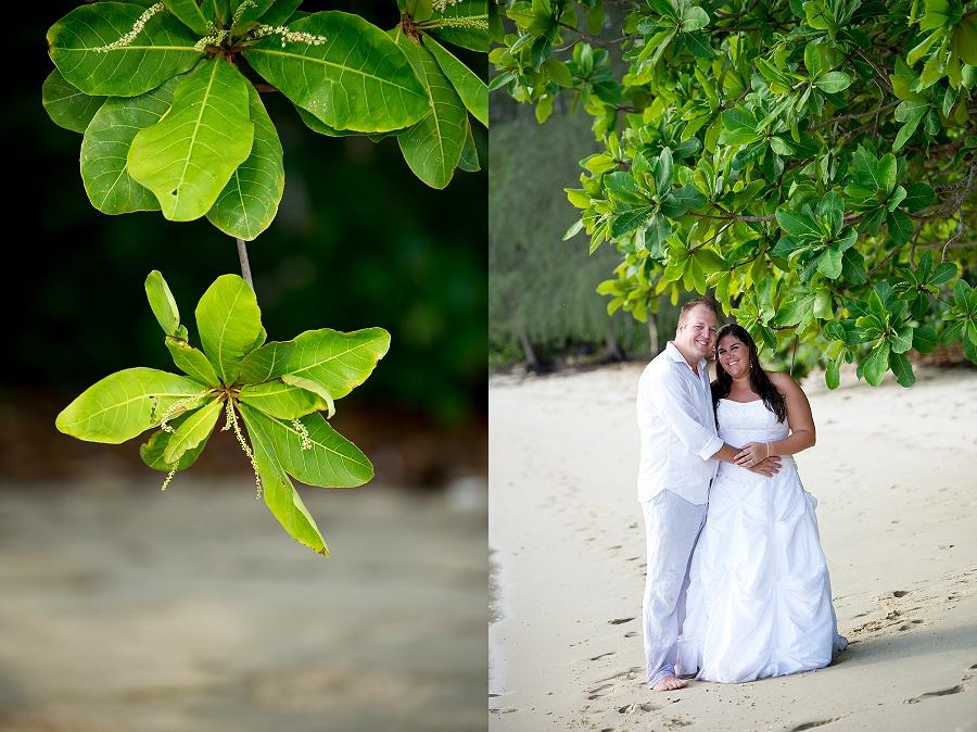 Darren Beser Photography - Cape Town Wedding Photographer_0007.jpg