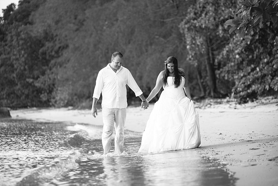Darren Beser Photography - Cape Town Wedding Photographer_0008.jpg