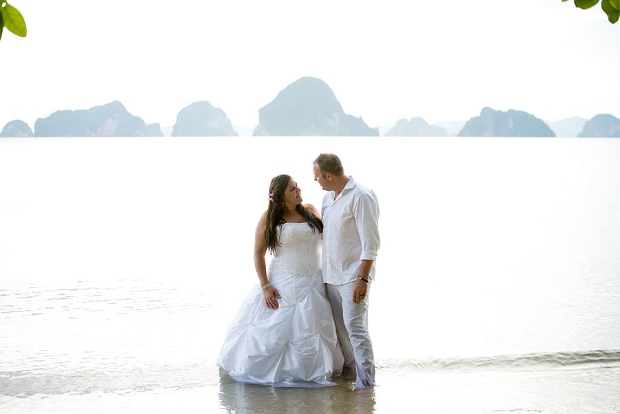 Darren Beser Photography - Cape Town Wedding Photographer_0009.jpg