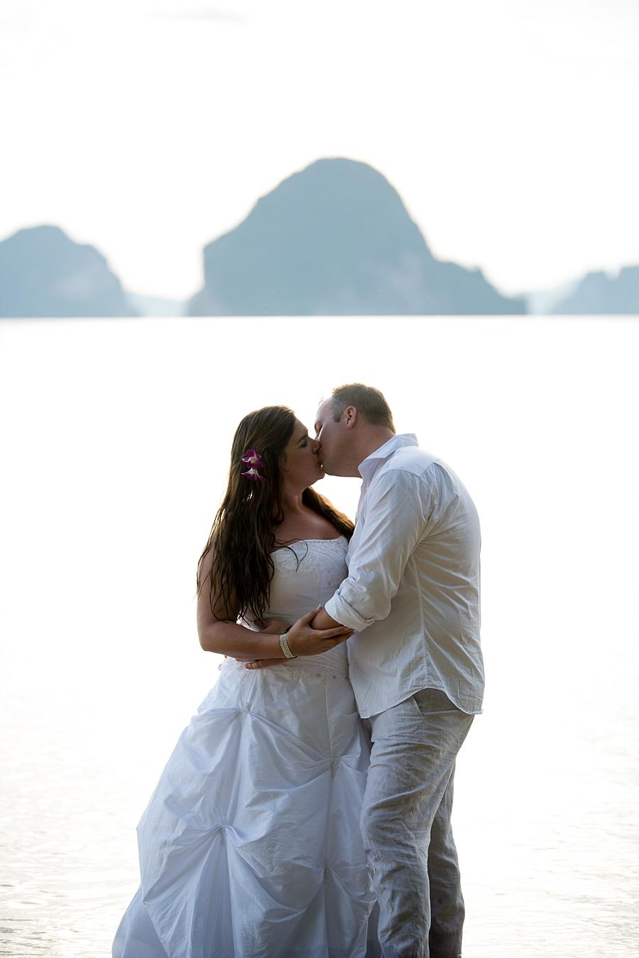 Darren Beser Photography - Cape Town Wedding Photographer_0010.jpg